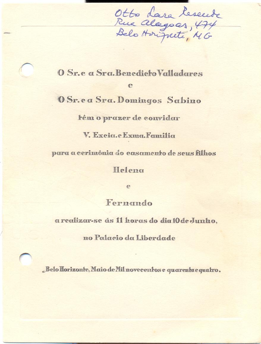 Fernando Sabino Autores Portal Da Crônica Brasileira