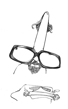 jose-carlos-oliveira